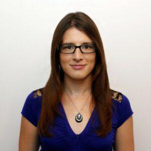 Melanie Spagnuolo CEO Buy the moon