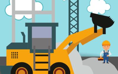 Risques marchés publics de travaux | avis juridique sur Décision Achats