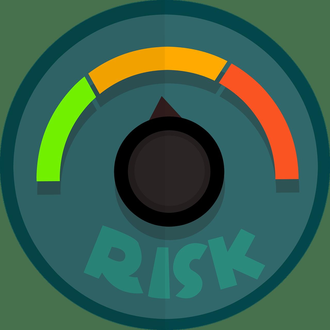 risques travaux